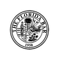 florida-bar-logo-large