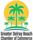greater-logo