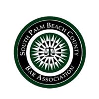 south-palm-beach-county-bar-association-logo-large